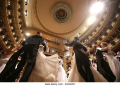 epa04616917-debutants-dance-in-the-ballroom-during-the-opening-ceremony-eg3gac