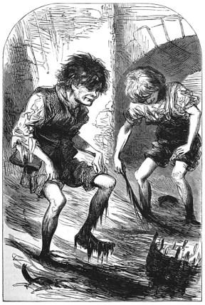 Mudlarks_of_London,_1871