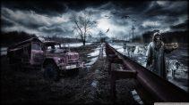 chernobyl_wolves-wallpaper-1920x1080-905x509