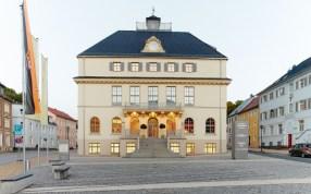 uhrenmuseum-glashuette-720x450