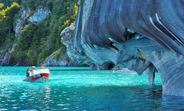 marble-caves-chilewoe6-690x417