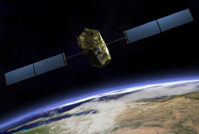 NASA_Satellite-600x407