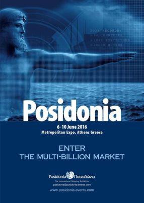 Posidonia_1