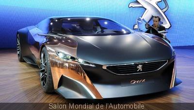 115036-salon-mondial-de-l-auto-2014-a-paris