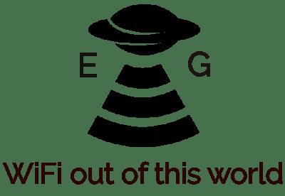 EfiLogo3