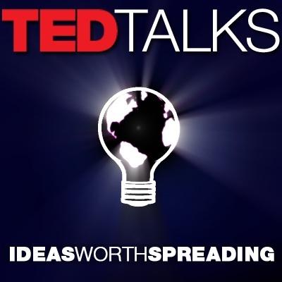 TED talks ESL