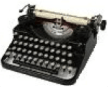 thompsontypewriter