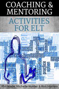 Coaching & Mentoring Activities for ELT
