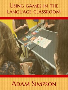 Using Games in the Language Classroom