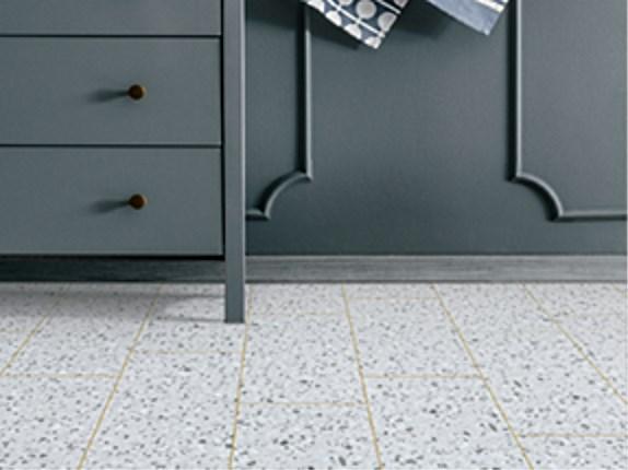 luxury vinyl tile pergo extreme page