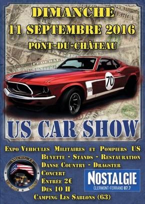 pont-du-chateau-63-us-car-show-dimanche-11-septembre-2016