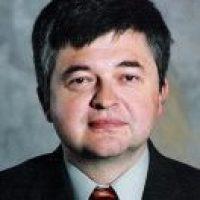 Andrej Orel