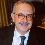John Mantas
