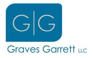 graves-garrett
