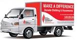 savers truck 2
