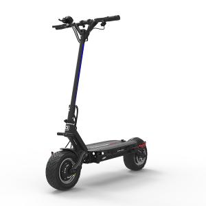 Dualtron Thunder 2 x 2700w escooter controller