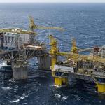 Petróleo: o renascimento offshore do Brasil busca dobrar a produção até 2030