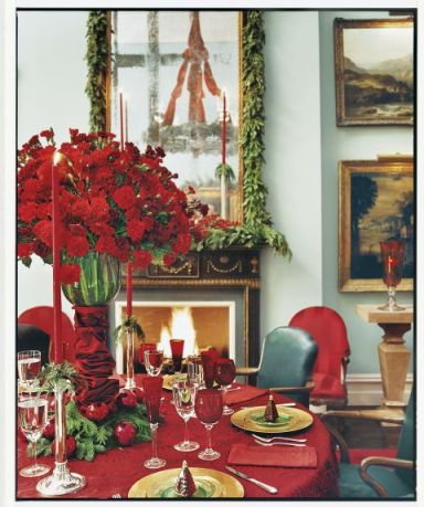 gallery-1478284337-holiday-decorations-tablescape
