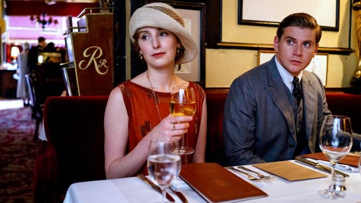 e-for-elegance-travel-london12