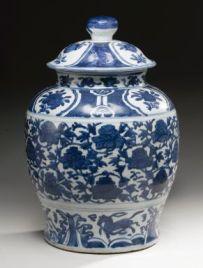 e-for-elegance-ming-blue-white-pottery1