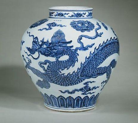 e-for-elegance-ming-blue-white-pottery921
