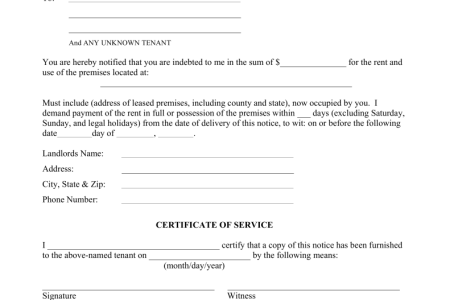 Letter to tenant for late rent free professional resume day notice to pay rent or quit landlord lease forms rental day notice to pay rent or quit img proof of rent payment baskan idai co proof of rent payment thecheapjerseys Gallery