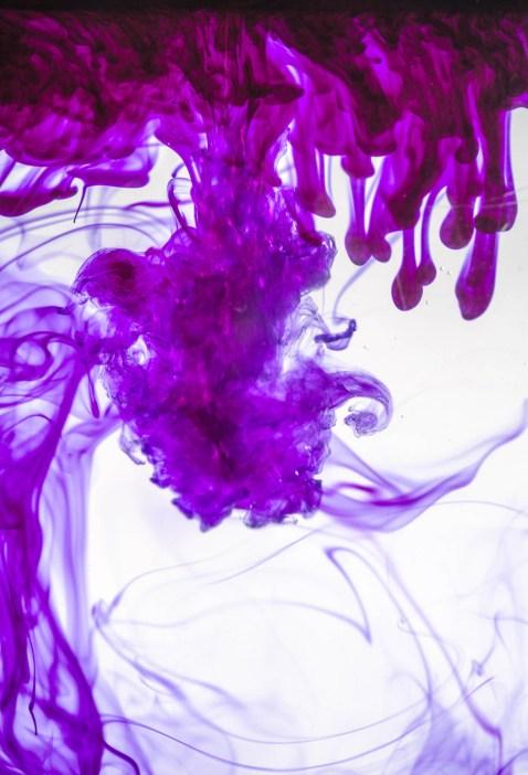 Bromocresol Violet