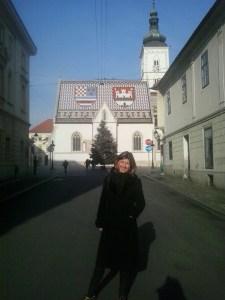 Milana Poznić-Ješić