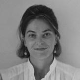 Dr. Katharina SCHÖNEGGER (1)