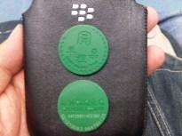 green coin 03