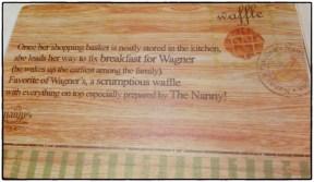 Nanny 01