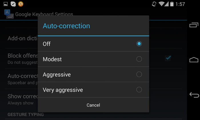 how-to-turn-off-autocorrect-step-5