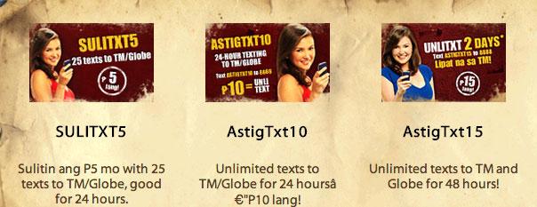 TM-Text-Promo