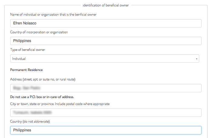How-to-fill-out-Bluehost-tax-form2