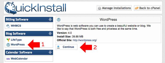 Install-WordPress-on-HostGator-cPanel3
