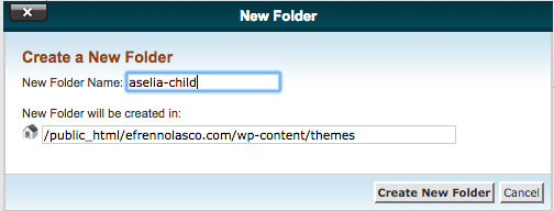 create-WordPress-Child-Themes-without-using-@import1
