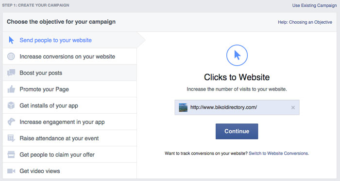 How-to-Advertise-on-Facebook1