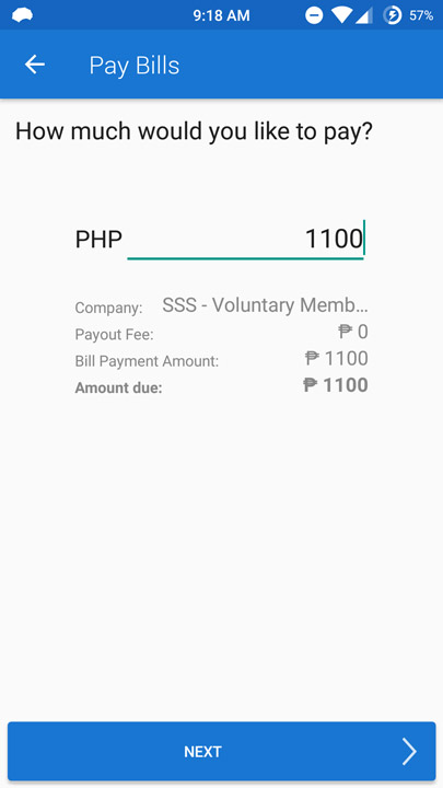 Pay-SSS-Contribution-Online-using-Coins3