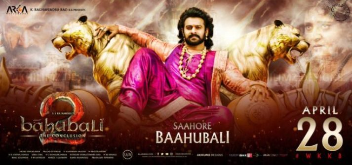 bahubali 2 movie review