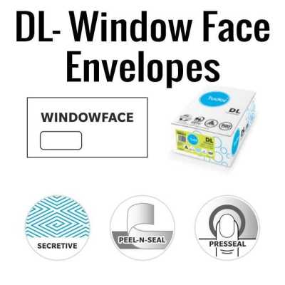 ENV-DL-Window Face banner 1