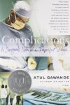 cover_complications