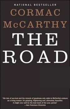 the_road_cover