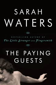 the_paying_guests_cover