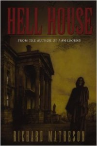 hell_house_cover