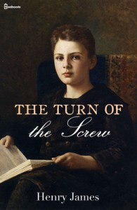 the_turn_of_the_screw_cover