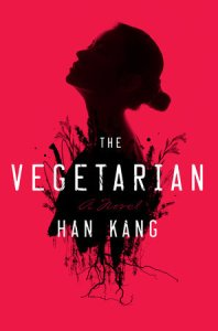 the-vegetarian_cover