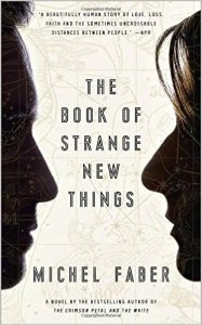 the-book-of-strange-new-things_cover