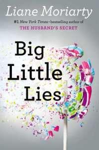 big-little-lies_cover