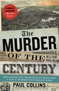 the-murder-of-the-century_cover