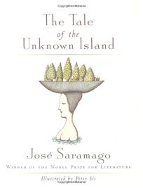 the-tale-of-the-unknown-island_cover